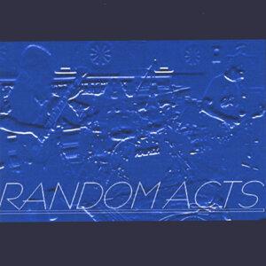 Random Acts 歌手頭像