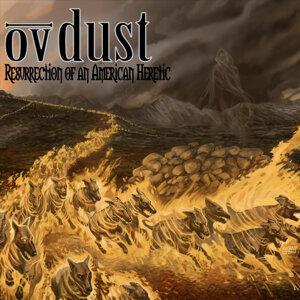 Ov Dust 歌手頭像