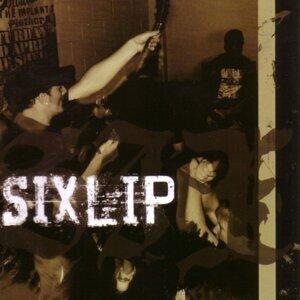 Six Lip 歌手頭像