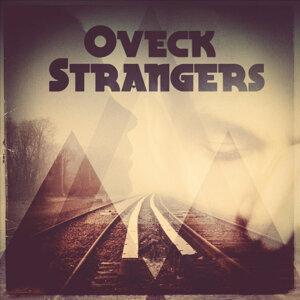 Oveck 歌手頭像