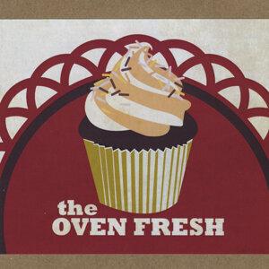 The Oven Fresh 歌手頭像