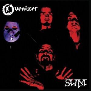 Ovenizer 歌手頭像