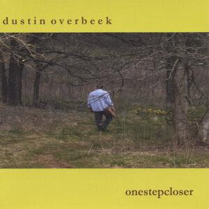 Dustin Overbeek 歌手頭像