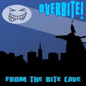 Overbite 歌手頭像