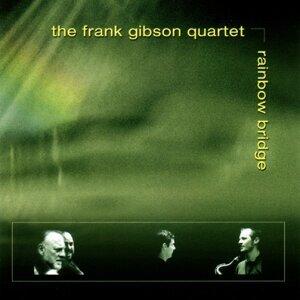 The Frank Gibson Quartet 歌手頭像