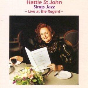 Hattie St John 歌手頭像