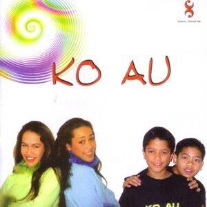 Ko Au 歌手頭像