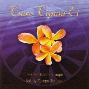 Taakoka Dance Troupe 歌手頭像