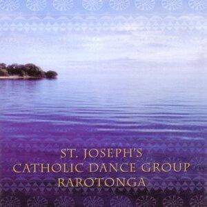 St. Jospeh's Catholic Dance Group Rarotonga 歌手頭像