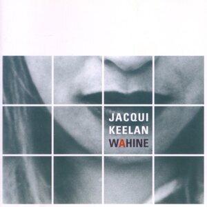 Jacqui Keelan 歌手頭像
