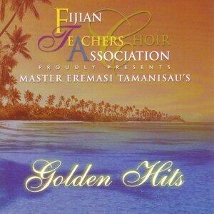 Fijian Teachers Choir Association 歌手頭像