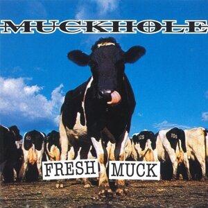 Muckhole 歌手頭像