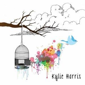 Kylie Harris 歌手頭像