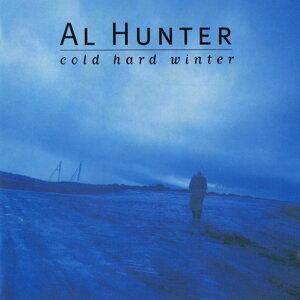 Al Hunter 歌手頭像