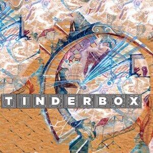 Tinderbox Orchestra 歌手頭像