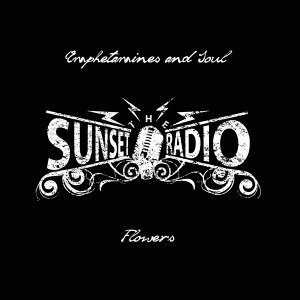 The Sunset Radio 歌手頭像