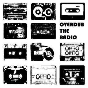 Overdub the Radio 歌手頭像