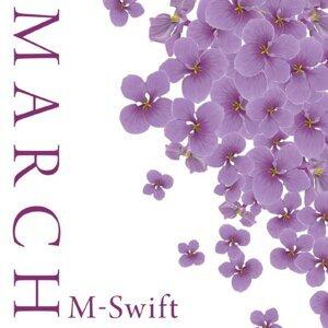 M-Swift