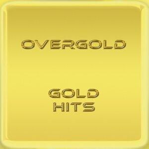 Overgold 歌手頭像