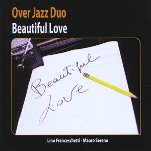 Over Jazz Duo 歌手頭像
