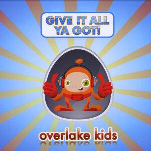 Overlake Kids 歌手頭像