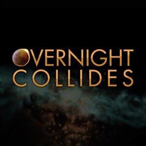 Overnight Collides 歌手頭像