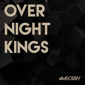 Overnight Kings 歌手頭像