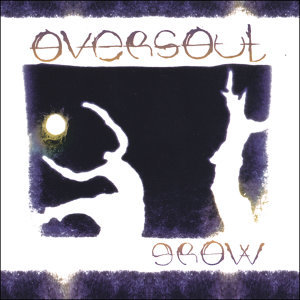 Oversoul 歌手頭像