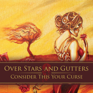 Over Stars And Gutters 歌手頭像