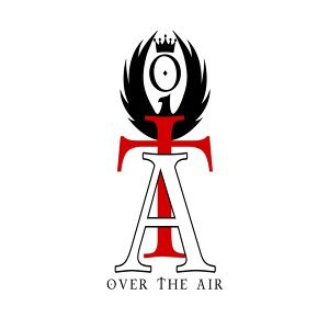 Over the Air 歌手頭像