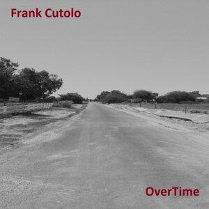Frank Cutolo 歌手頭像