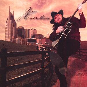 Jim Overton 歌手頭像