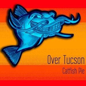Over Tucson 歌手頭像