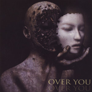 Over You 歌手頭像