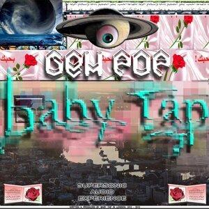 Baby Tap 歌手頭像