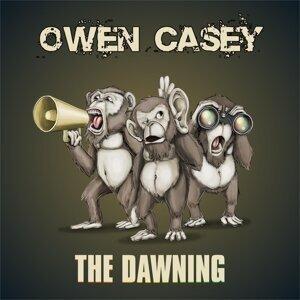 Owen Casey 歌手頭像