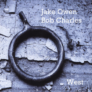 Jake Owen, Bob Charles 歌手頭像