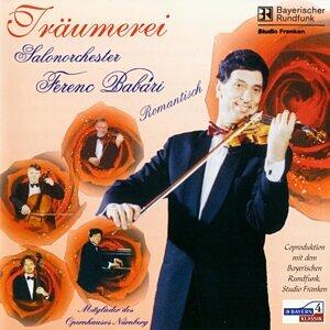 Salonorchester Ferenc Babari 歌手頭像