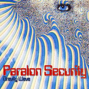 Paralon Security 歌手頭像