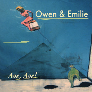 Owen and Emilie 歌手頭像