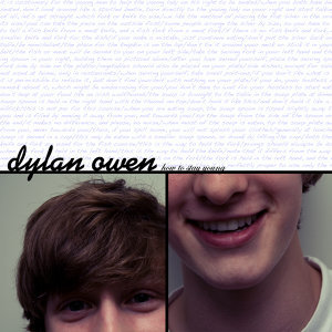 Dylan Owen 歌手頭像