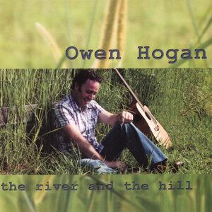 Owen Hogan 歌手頭像