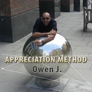Owen J. 歌手頭像