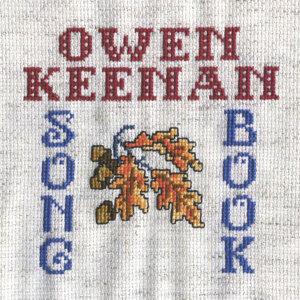 Owen Keenan 歌手頭像