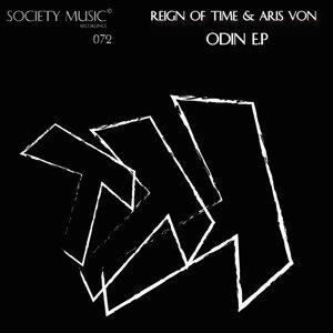 Reign Of Time, Aris Von 歌手頭像