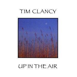 Tim Clancy 歌手頭像