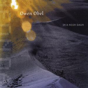 Owen Obel 歌手頭像