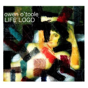 Owen O'Toole 歌手頭像