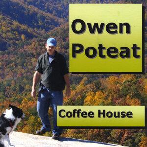 Owen Poteat 歌手頭像