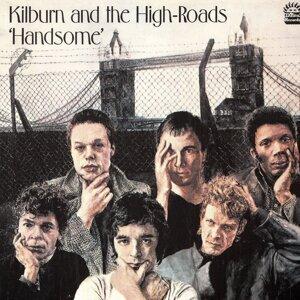 Kilburn and the High Roads 歌手頭像